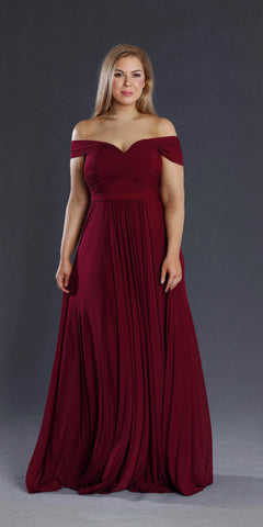 Louis Gown