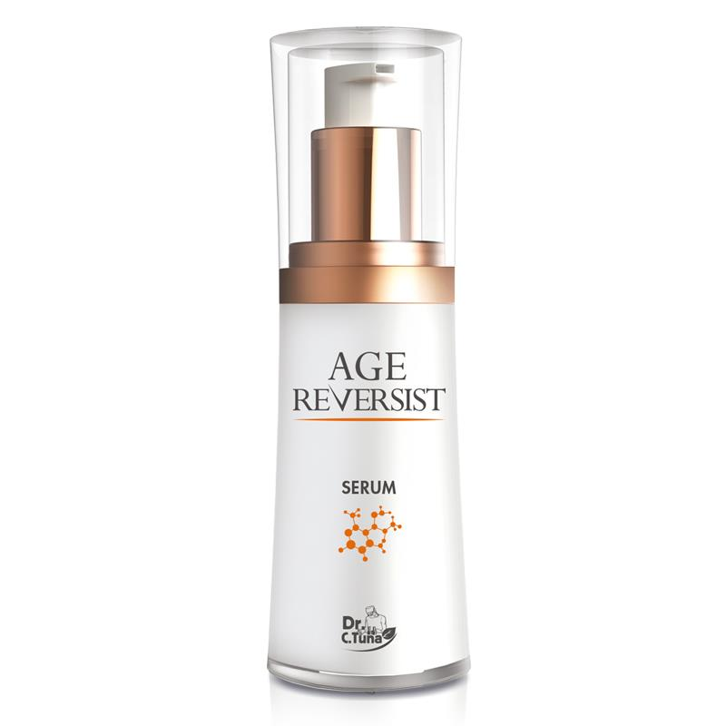 {FARMASI} Dr. C. Tuna Age Reversist Serum (Step 2)