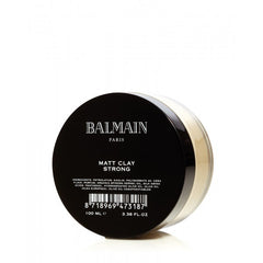 Balmain Matt Clay Strong 100ml