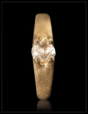 Hidden Treasure Ring - <strong>0.96 ct.</strong>