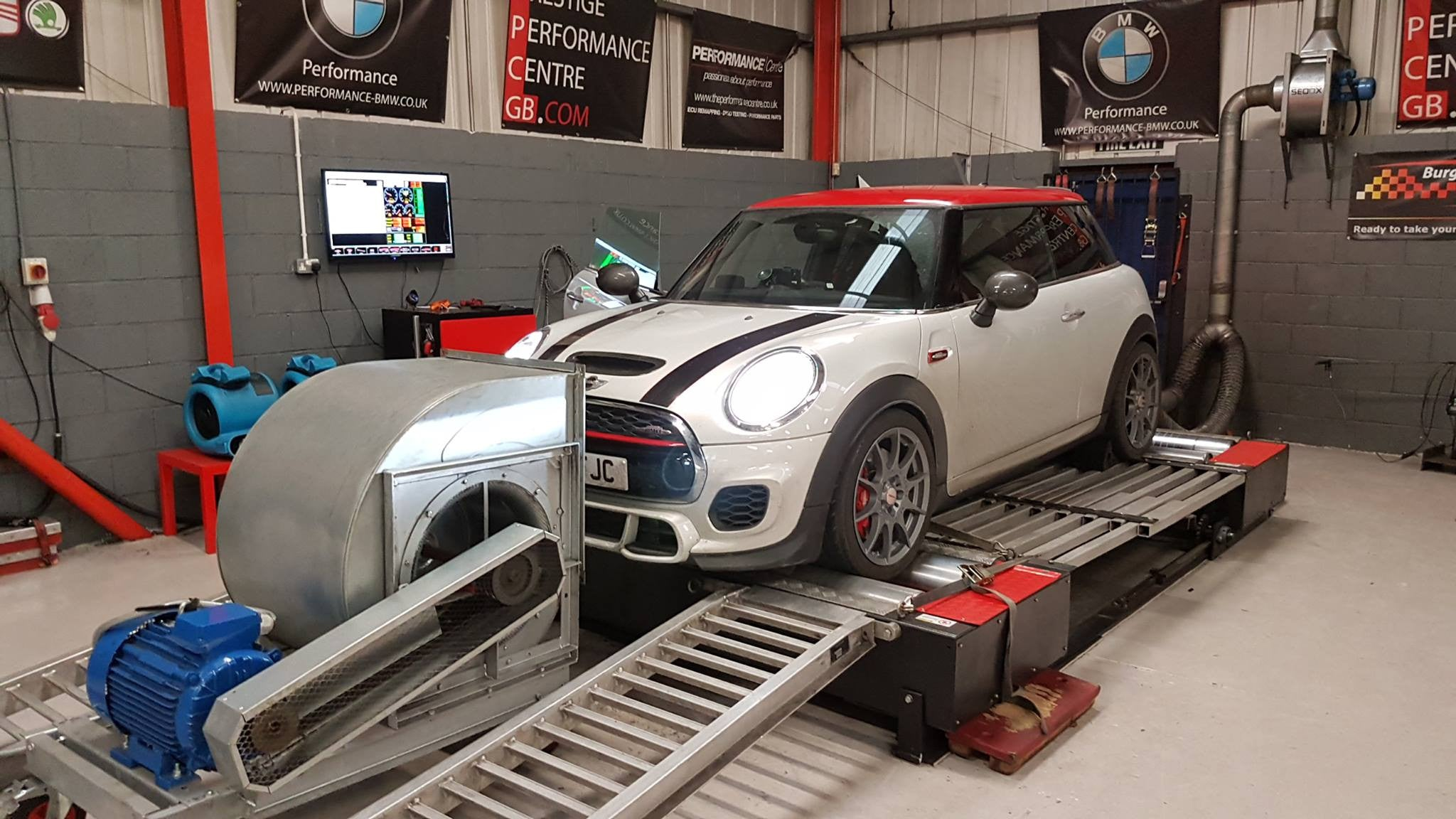 Performance Remap Centre Sunderland Our Projects Tagged