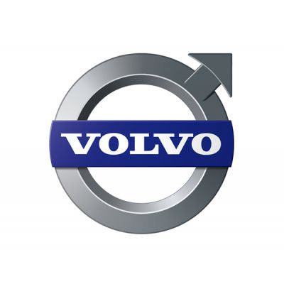 Volvo ECU Remaps