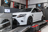 Ford ECU Remap - Performance Centre