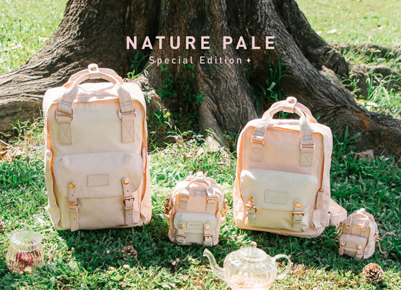 Nature Pale Special Edition