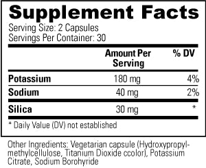Megahydrate_Supplement_Facts
