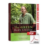 The Green Body Cleanse PDF