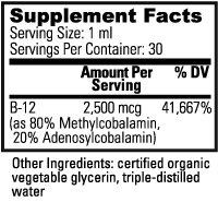 VegansafeB12-Ingredients-1oz