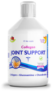 Collagen Joint Support