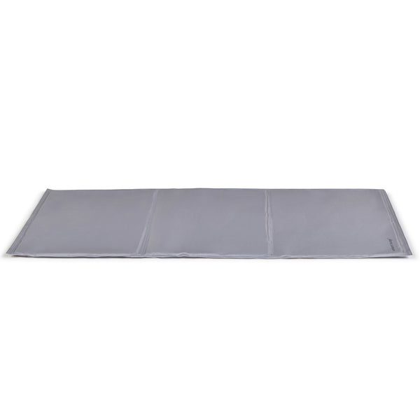 (L) ThermoCool Multi-Purpose Dog Mat