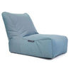 Evolution Sofa - Blue Sky Eclipse