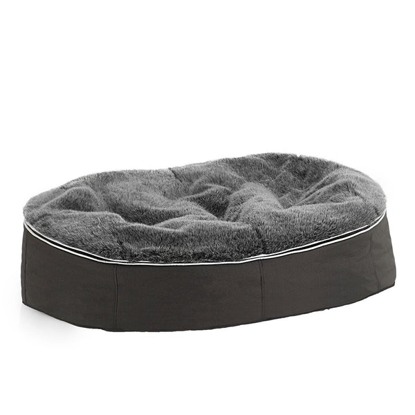 Large Luxury indoor/outdoor Pet Bed