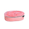 (S) Premium Indoor/Outdoor Pet Bed (Ballerina Pink - ltd. edition)