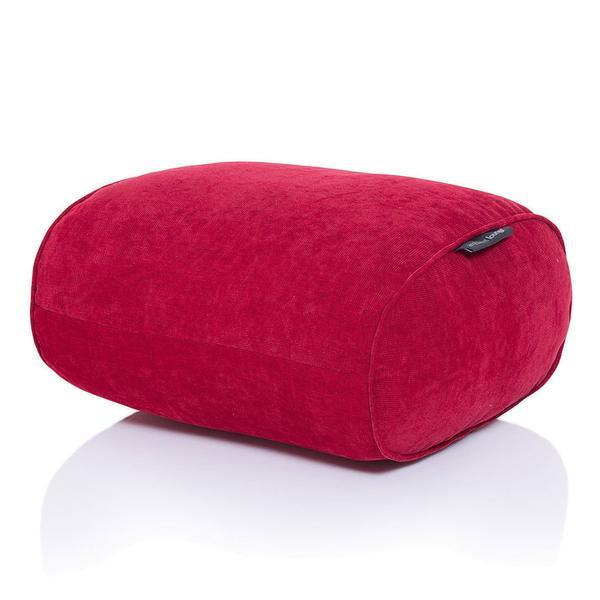 Ottoman - Wildberry Deluxe