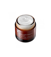 Mizon | All In One Snail Repair Cream