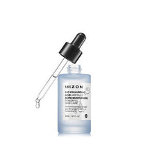 Mizon | Bio Hyaluronic Acid Ampoule