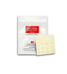 Cosrx | Acne Pimple Master Patch