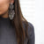 COLETTE INSIDER: STATEMENT EARRINGS THROUGH THE DECADES...