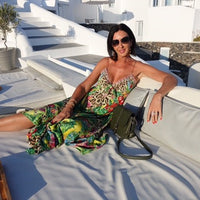 Colette's Europe Vacay image