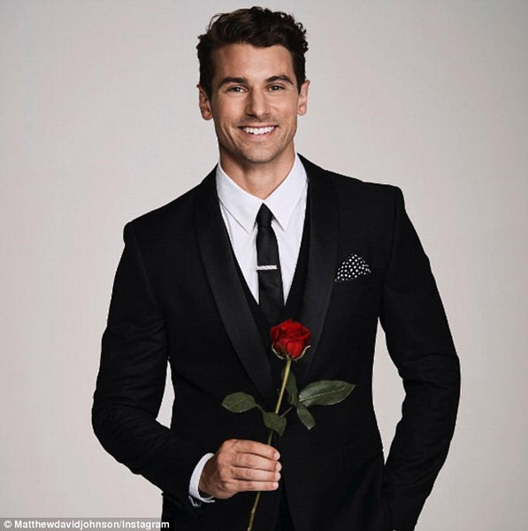 OUR FAVE BACHELOR MOMENTS SO FAR image