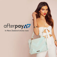 Afterpay is officially in NZ image