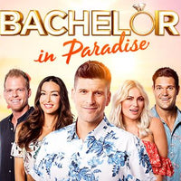 Bachelor in Paradise- Wrap! image