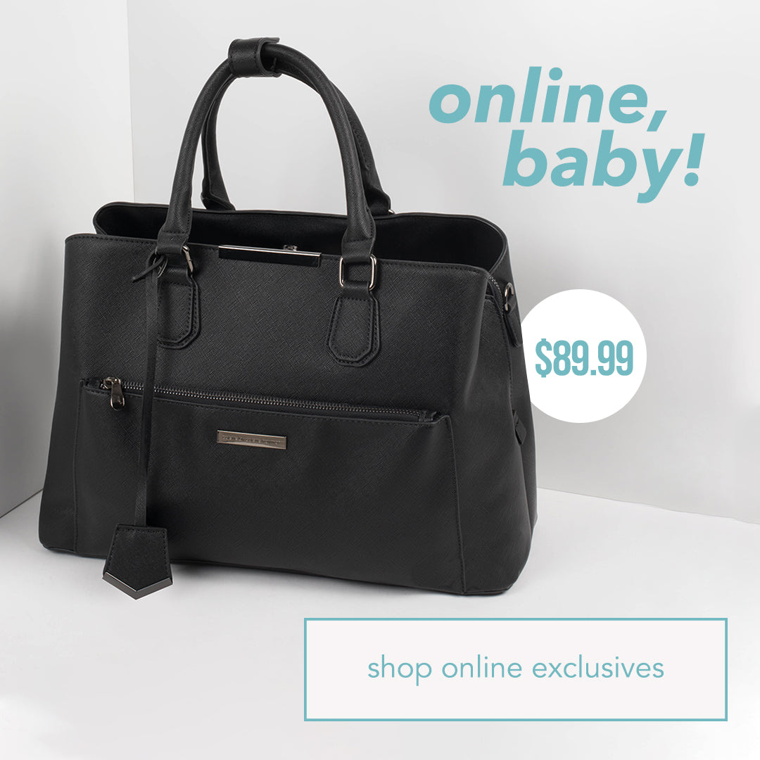 269f46f08a8 Handbags, Jewellery & Accessories – Colette by Colette Hayman