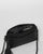 Colette by Colette Hayman Black Karen Crossbody Bag