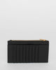 Colette by Colette Hayman Black Lottie Wallet