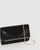Colette by Colette Hayman Black Serenity Clutch Bag