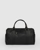 Colette by Colette Hayman Kelly Weekender Bag