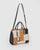 Colette by Colette Hayman Multi Colour Andrea Large Tote Bag