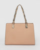 Colette by Colette Hayman Multi Colour Jayde Tote Bag