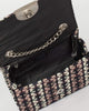 Colette by Colette Hayman Multi Colour Moxie Chain Bag