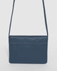 Colette by Colette Hayman Navy Pippa Crossbody Bag