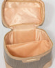 Colette by Colette Hayman Nude Cosmetic Case Pack