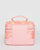 Colette by Colette Hayman Pink Cosmetic Case Pack