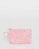 Colette by Colette Hayman Pink Joy Keyring Purse