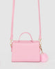 Colette by Colette Hayman Pink Kids Lily Mini Bag