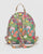 Colette by Colette Hayman Print Bridget Garden Backpack