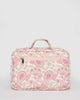 Colette by Colette Hayman Print Fold Out Cosmetic Case