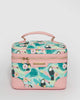 Colette by Colette Hayman Toucan Print Cosmetic Case Pack