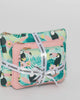 Colette by Colette Hayman Toucan Print Purse Gift Set