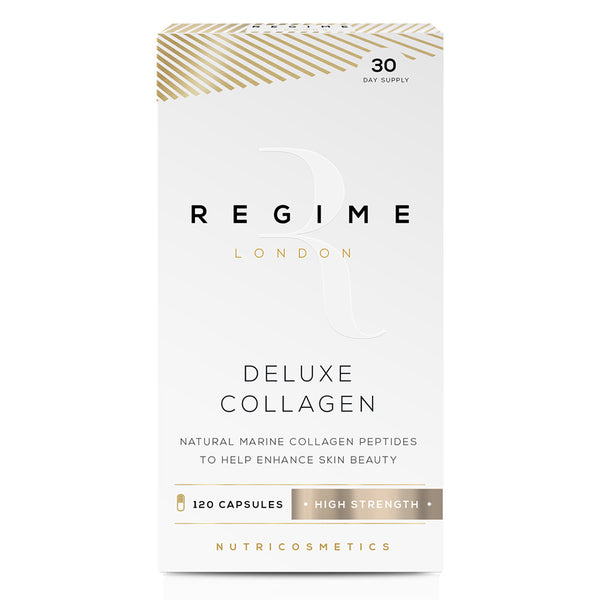 Deluxe Collagen - REGIME London