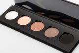 [professional makeup supplies Australia] - Maqpro Australia