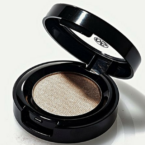 Highlight Powder Pearl