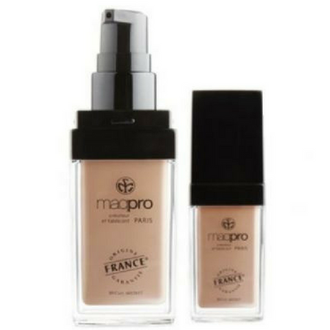 Fluid HD Foundation 25ml