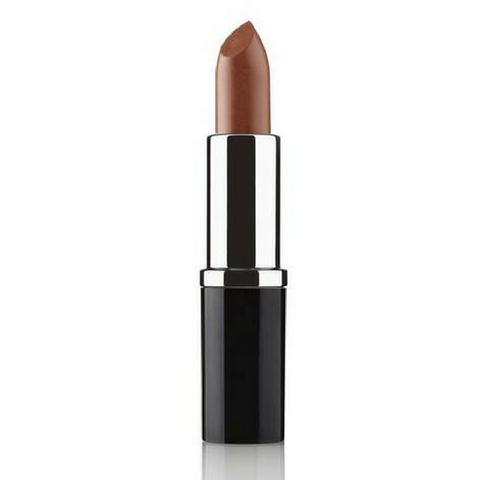 Lipstick Cream Single