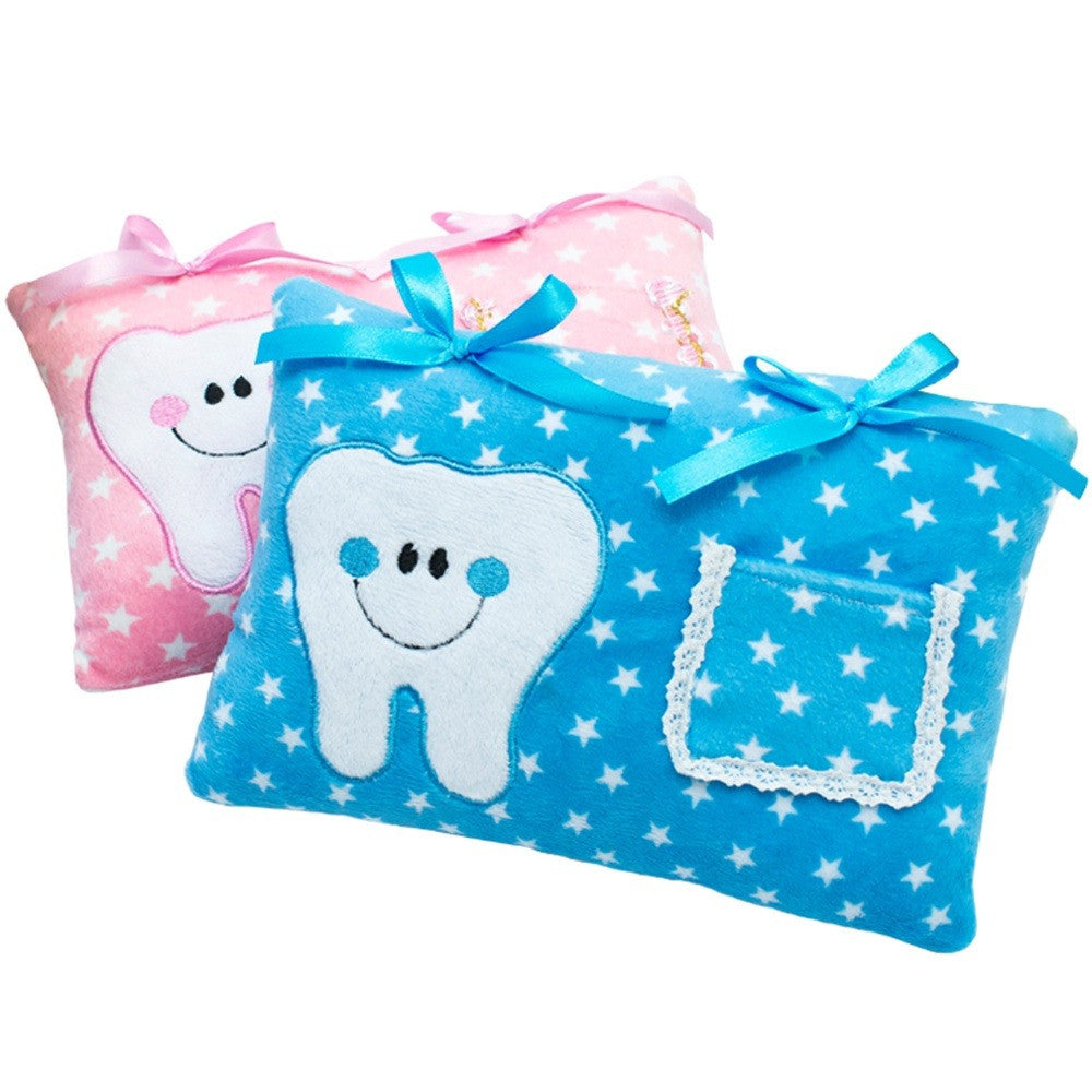 tooth fairy pillow free shipping pepper lifestyle