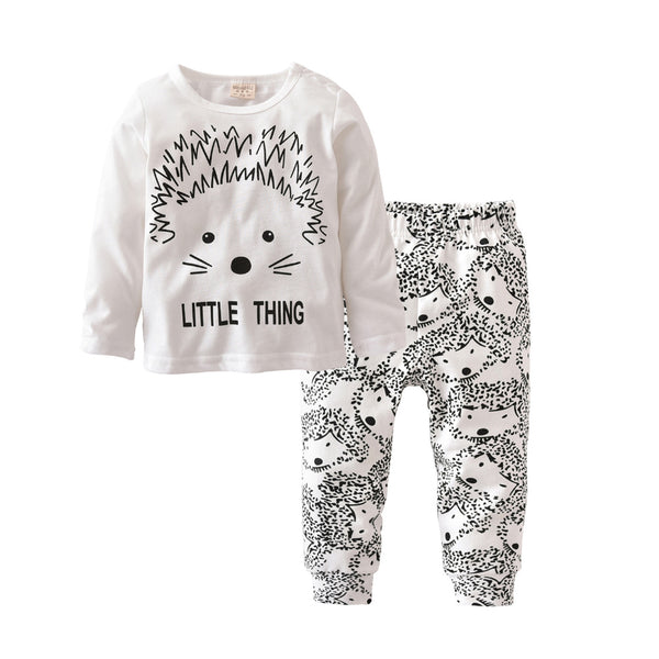 Little Thing Set
