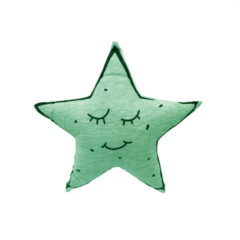 Baby Little Star  Cushion